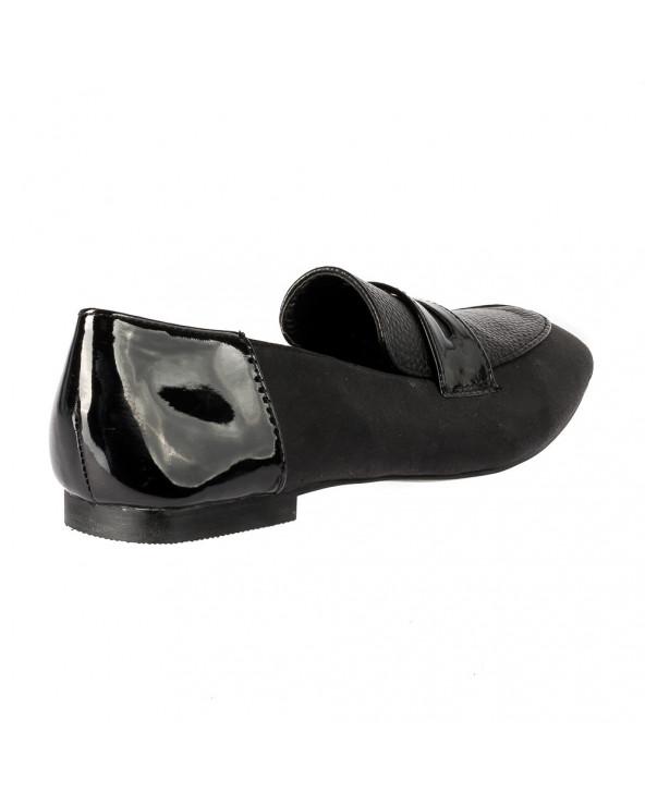 Essence Zapato Dama 20000-6