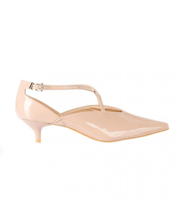 Priority Zapato Dama HL1101
