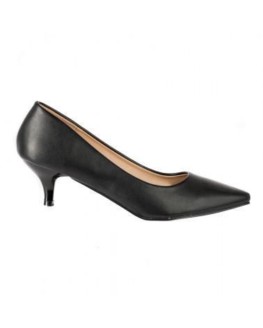 Priority Zapato Dama HL1102