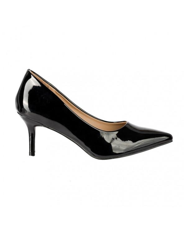 Priority Zapato Dama HL1104