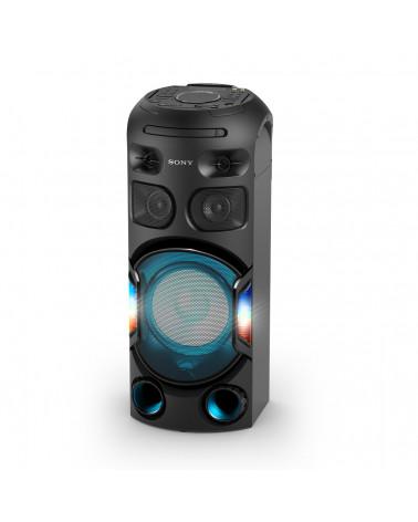 Sony Parlante Inalámbrico MHC-V42D