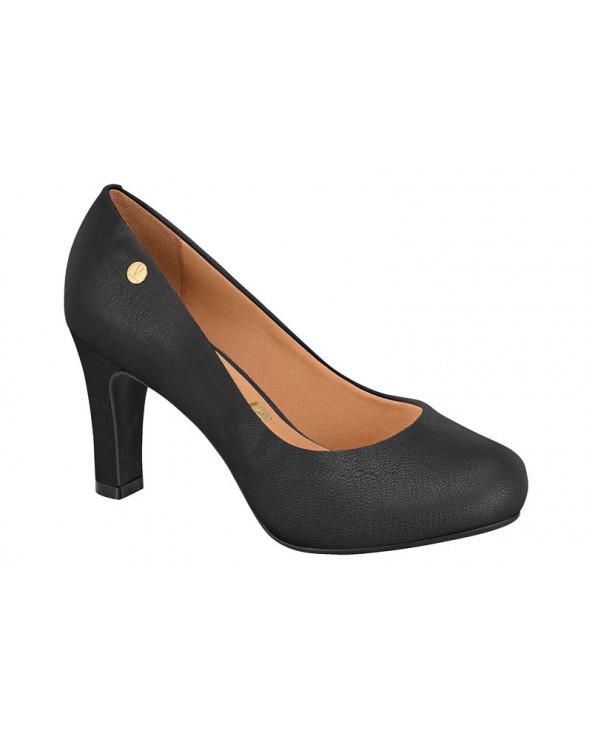 Vizzano Zapato 1840-101 Napa