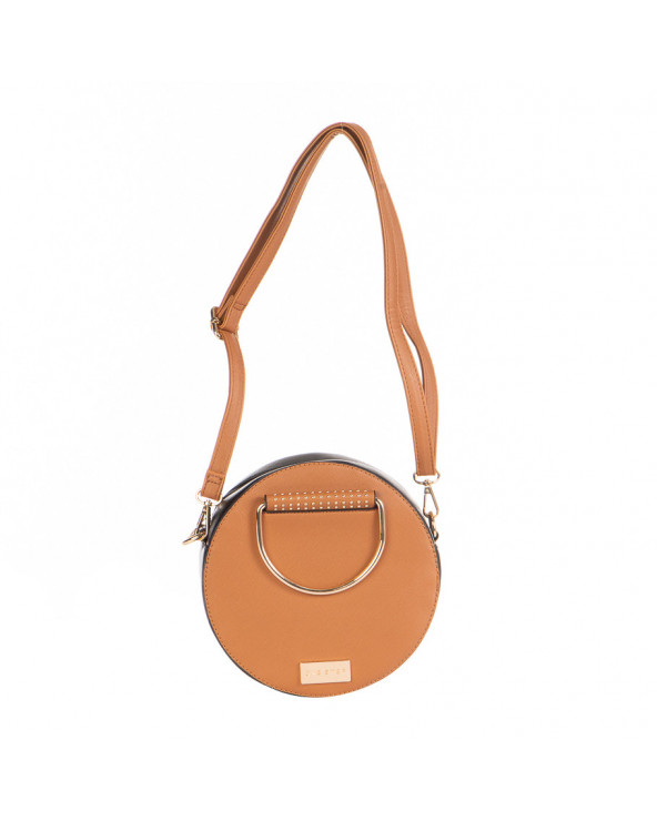 One Step Cartera AC707-B