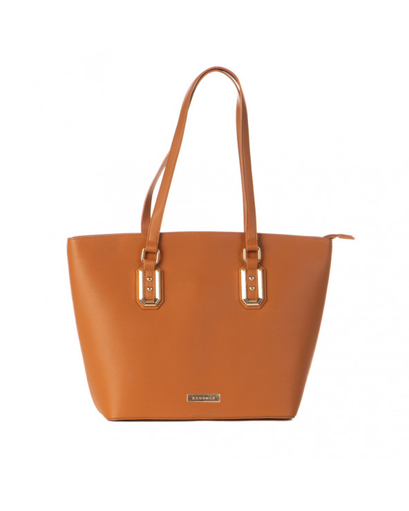 Essence Cartera AC207-E