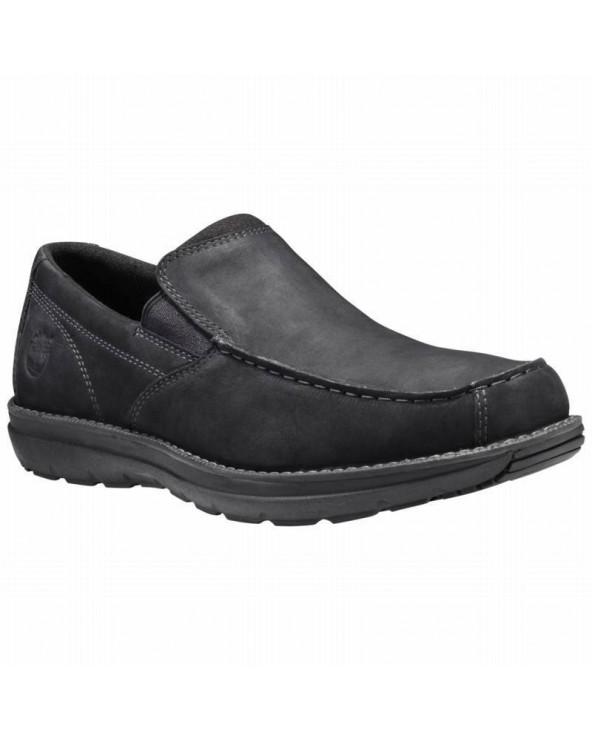 Timberland Zapato Hombre Edgemont Moc Toe Sli