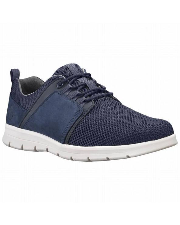Timberland Zapato Hombre Graydon F/L Low