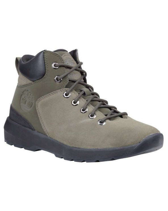 Timberland Zapato Westford Mid