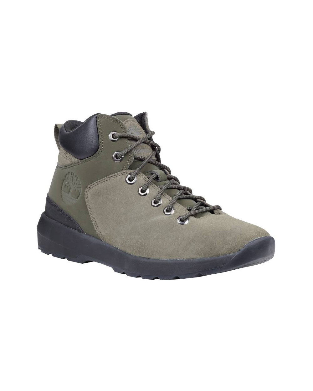 d4afa415d3 Timberland Zapato Westford Mid