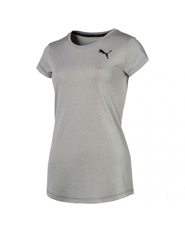 Puma Polo Dama Active TEE 851774 04