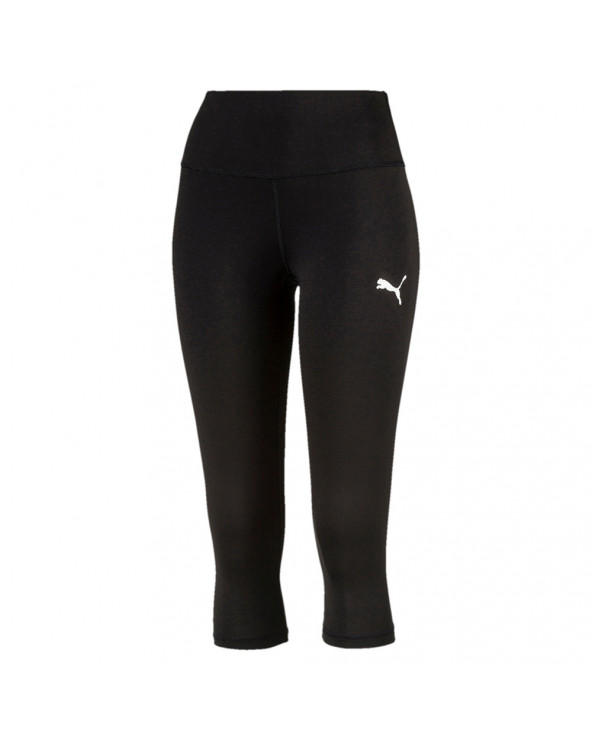 Leggings Active 3/4 Leggings 851778 01