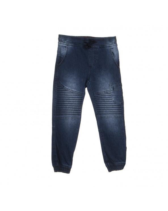 F. Twist Jean Niño Memo Jeans PP