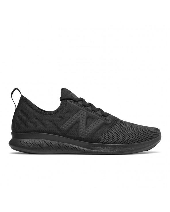 New Balance Zapatilla Dama WCSTLLB4 Negro