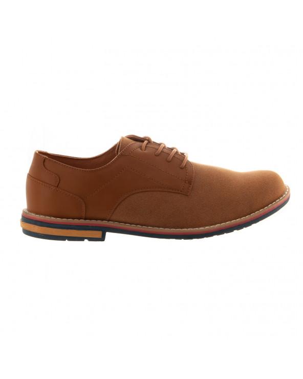 Essence Zapato Hombre 3031