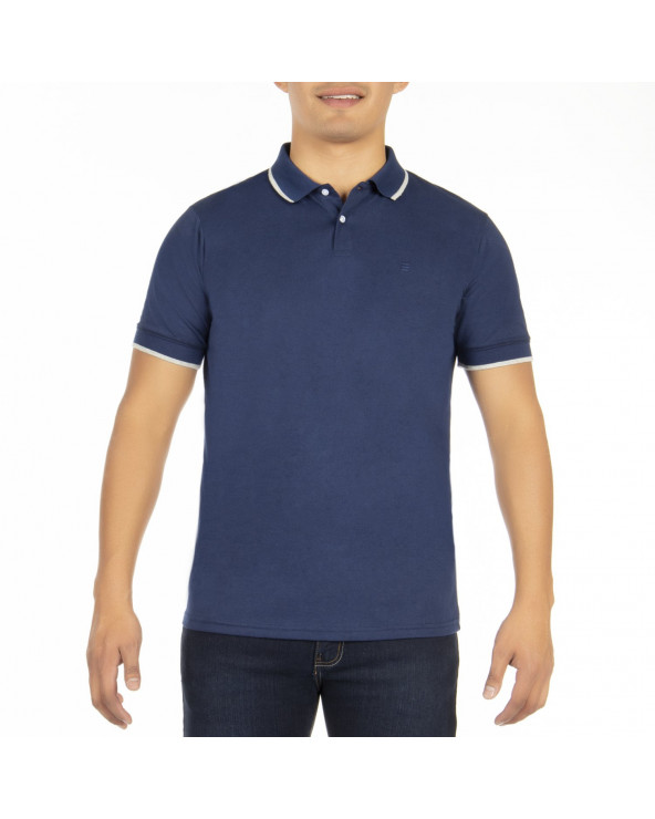 Essence Polo Hombre Guillaume