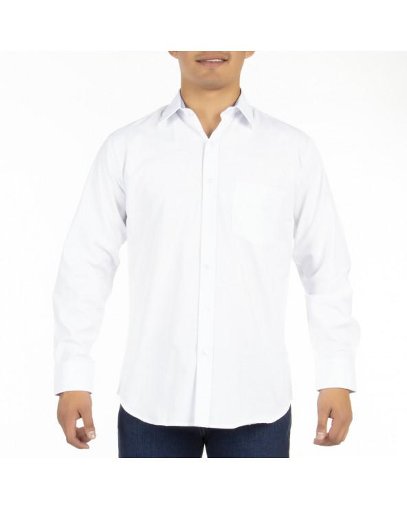 Essence Camisa Hombre Francois