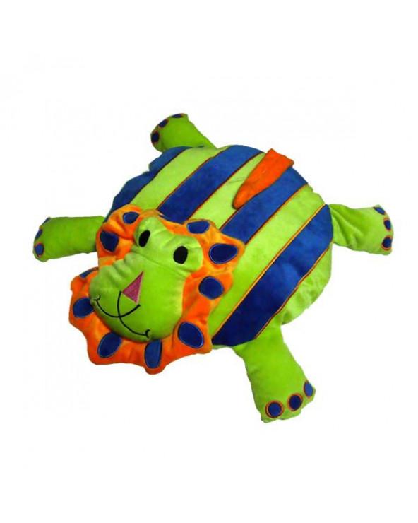 Calor & Color cojin en forma de león SC2497 / 40cm
