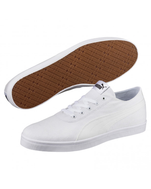 puma zapatillas hombre