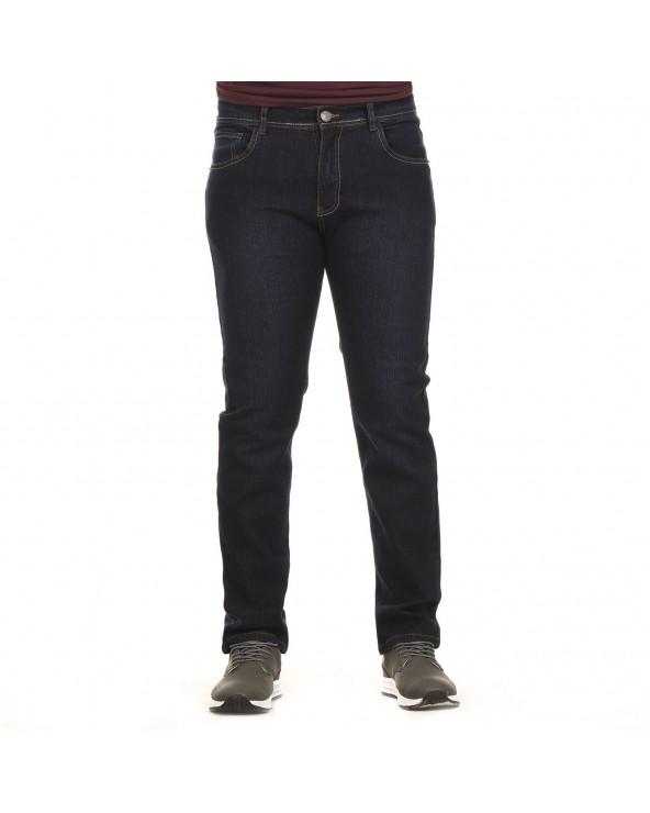 Essence Jeans Hombre Gael Ba