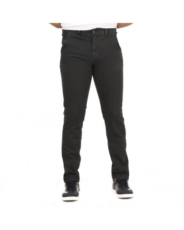 Essence Pantalones Hombre Idriss