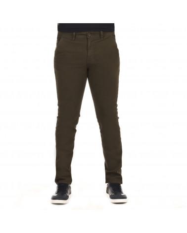 Essence Pantalones Hombre Idriss Ba