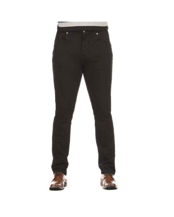 Priority Pantaló Hombre Drill Remy 3 Ba