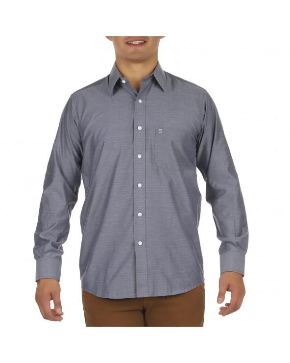 Essence Camisa Patrick