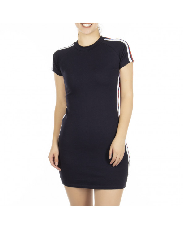 Big City Vestido Nicol