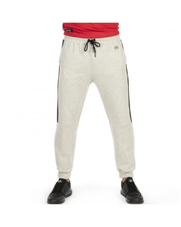 One Pantalón de Buzo Hombre Jumpman