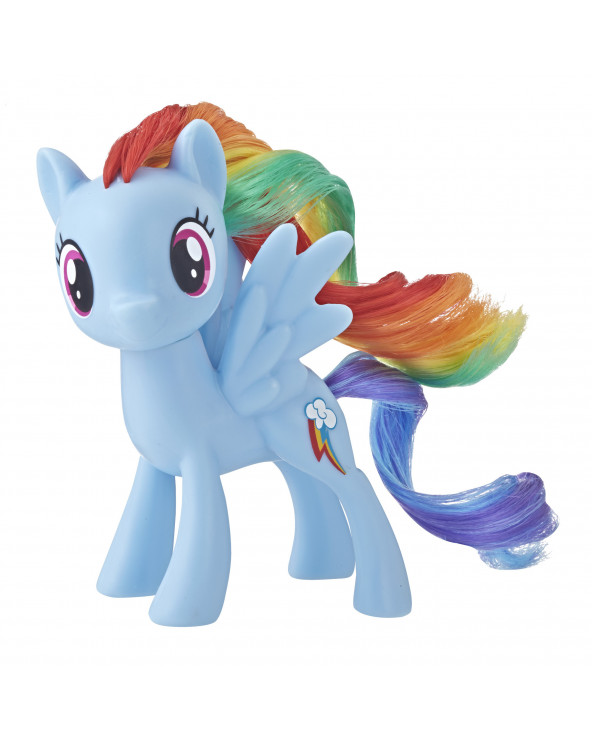 My Little Pony Mane Pony E4966