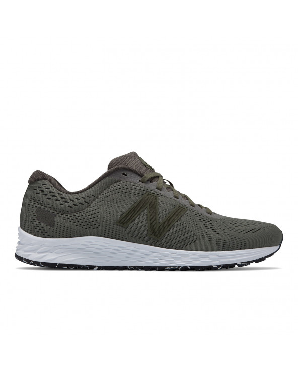 New Balance Zapatilla MARISSF1 Running