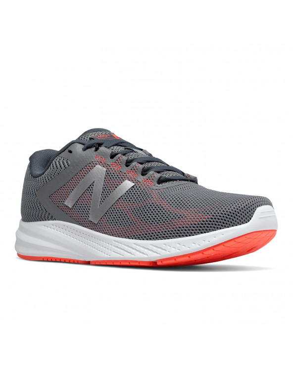 new balance negras mujer zapatillas