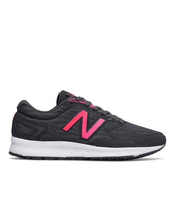 9b42b782e4 New Balance Zapatilla WFLSHRM2 Running