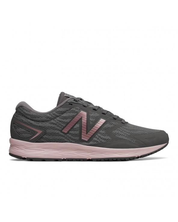 New Balance Zap Mujer WFLSHRC2 Running