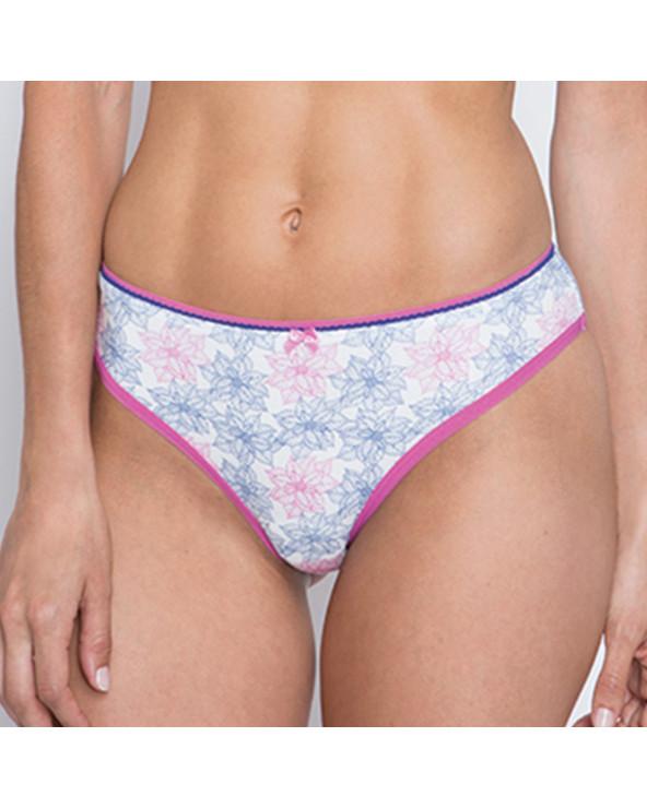 KAYSER Bikini Algodón 13.8019