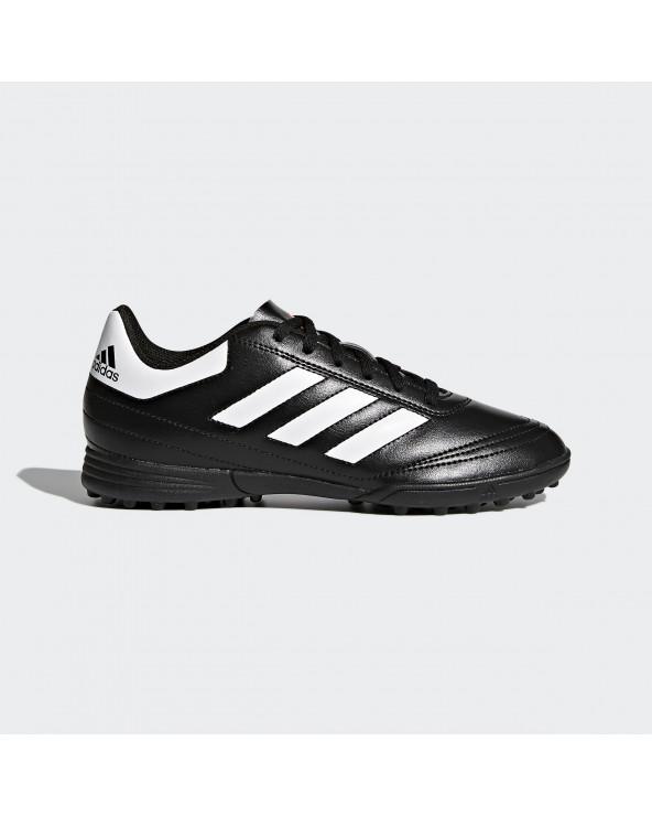 Zapatillas Para Adidas Adidas Para Chicos Chicos Adidas Para Zapatillas Chicos Zapatillas Para Adidas Zapatillas FKJcl1