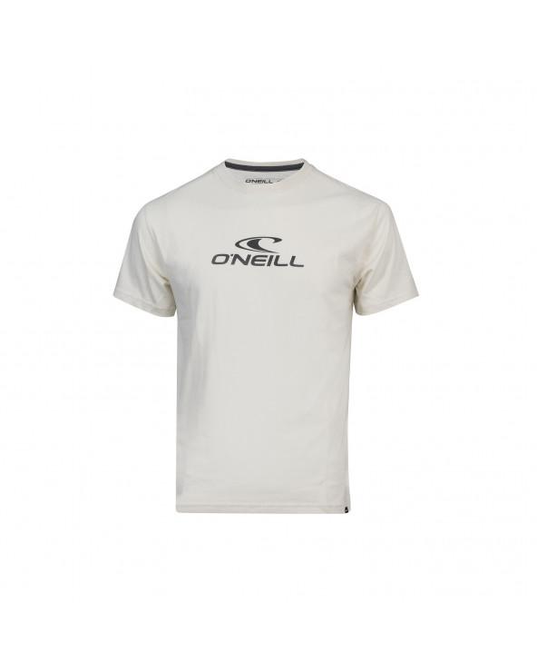 O´Neill Polo M/C LM O´Neill T-Shirt