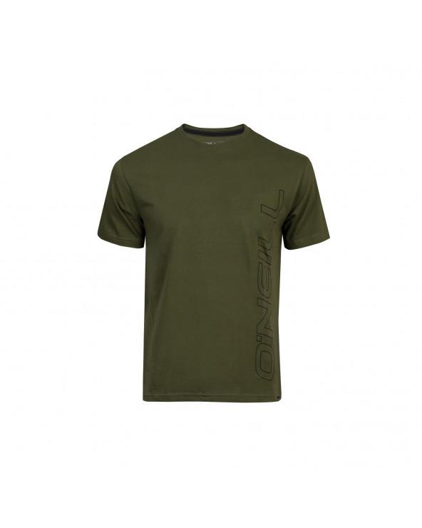 O´Neill Polo M/C PM Logo Hybrid T-Shirt