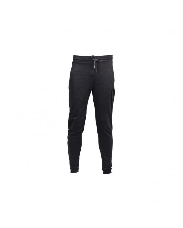 O´Neill Jogger LM O´ Jogger Pants