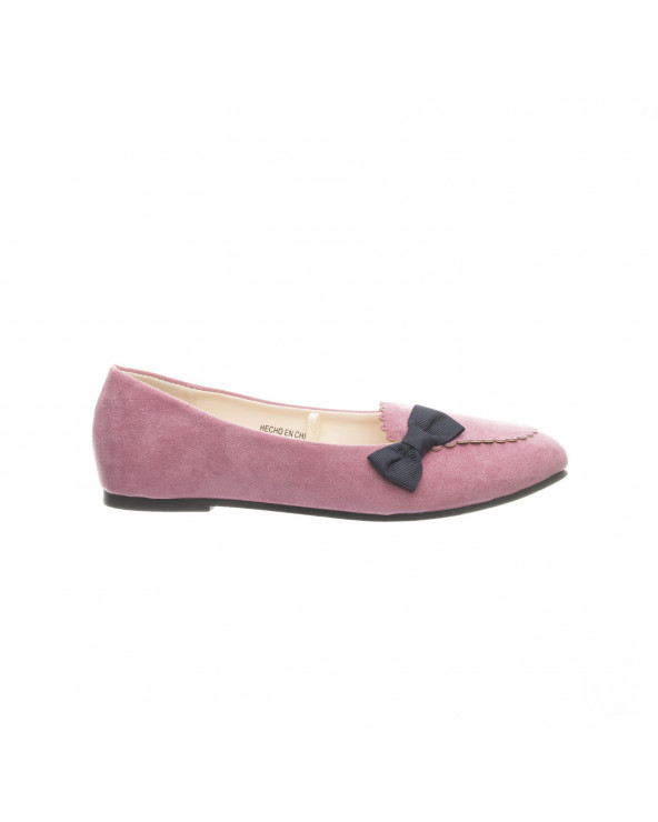F. Twist Ballerinas Perfect Price Gise