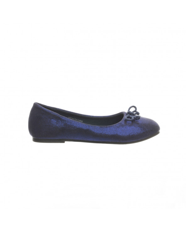 F. Twist Ballerinas Perfect Price Gaby