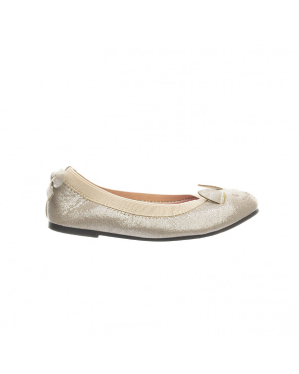 F. Twist Ballerinas Perfect Price Pepa