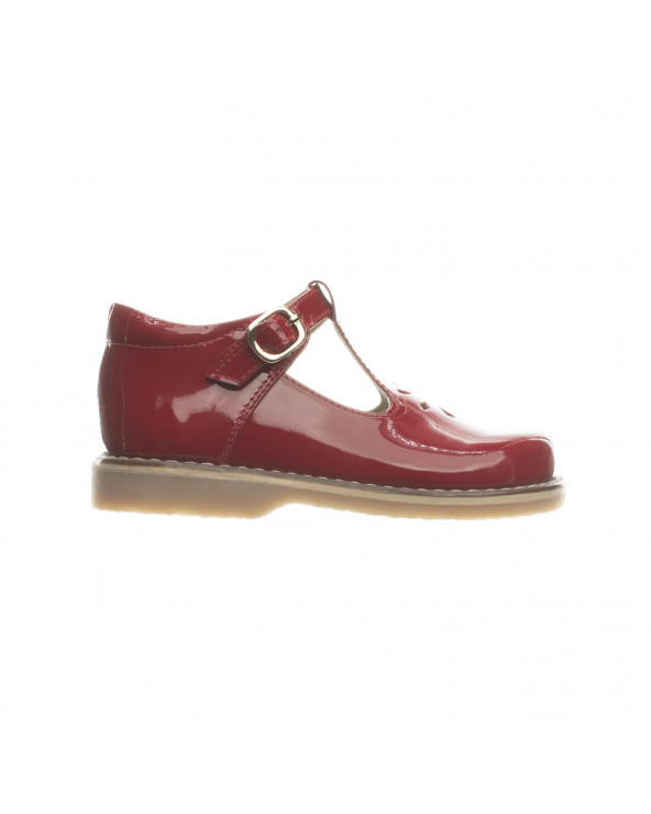 F. Twist Zapato Casual Niña Lisbeth