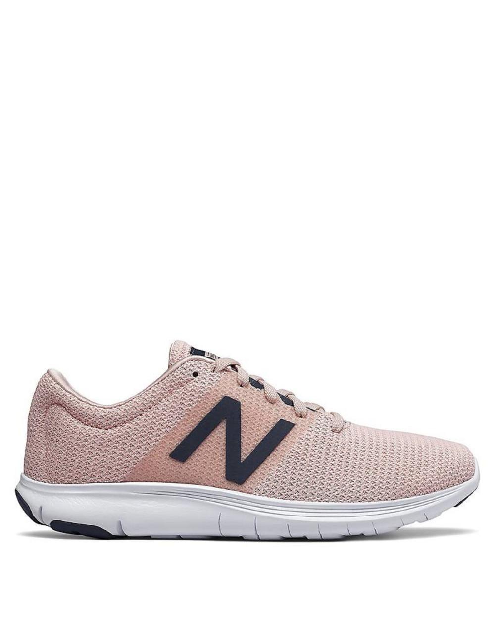 new balance mujer run