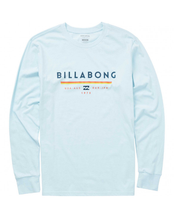 Billabong Polerón Fashion M/L M405NBUN U