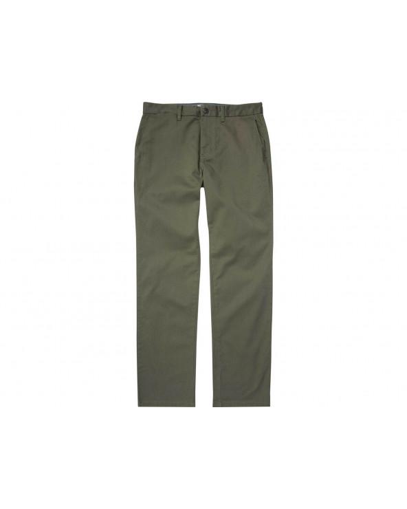 Billabong Pantalones M311LCAS Carter ST