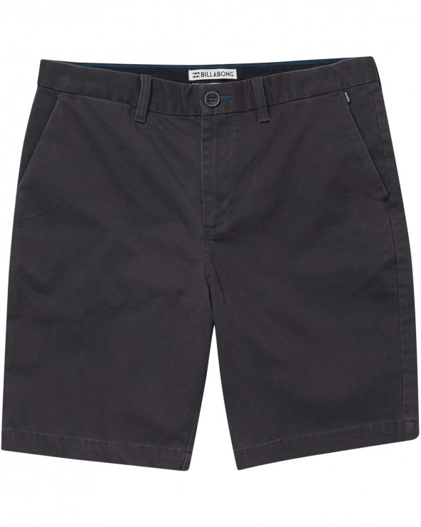 Billabong Short M233NBNE New Order