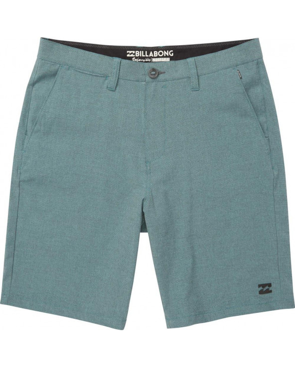 Billabong Short M202NBCX Crossfire X