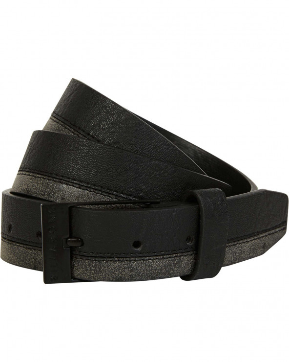 Billabong Correa MABLNBDB Dimension Belt
