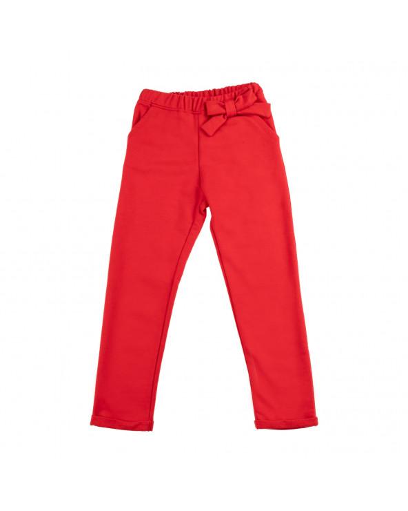 F. Twist Pantalón de Buzo Aurora PP