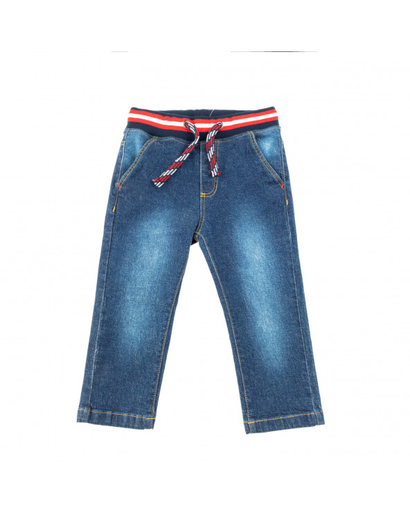 Beep-Beep Jogger Bebe Darey Jeans PP